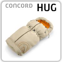 concord-hug