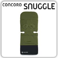 concord-snuggle