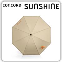 concord-sunshine
