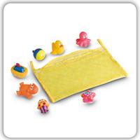 Bath-toys-set